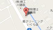 本店 熊本県玉名市伊倉南方985番地1