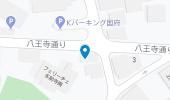 熊本支店 熊本県熊本市中央区出水3丁目2-15 2F